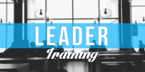 Leader-Training-Web