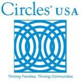 circlesusa-logo