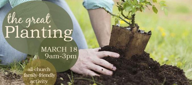 fpss_planting