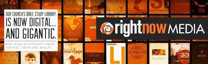 Rightnow-Media-Banner