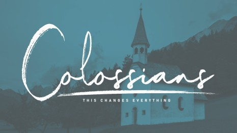 colossians blue church big c.jpg