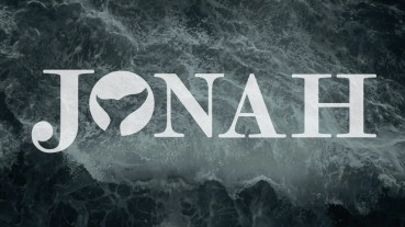 jonah final no tagline HD