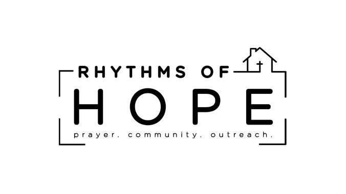 rhythms of hope final HD
